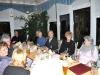 20120112_FA-Treffen_kl-08