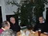20120112_FA-Treffen_kl-10