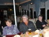 20120112_FA-Treffen_kl-13