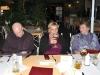 20120112_FA-Treffen_kl-14
