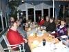 20120112_FA-Treffen_kl-16