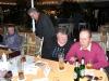 20120112_FA-Treffen_kl-22