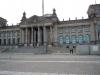 k-20130523-24_Berlin-86