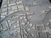 k-20130523-24_Berlin-97