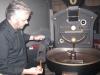 k-20120919_kaffee-manufaktur-52-0