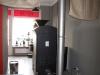 k-20120919_kaffee-manufaktur-10