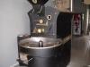 k-20120919_kaffee-manufaktur-15