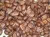 k-20120919_kaffee-manufaktur-19