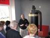 k-20120919_kaffee-manufaktur-23