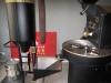 k-20120919_kaffee-manufaktur-26