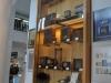 En-Museum-007