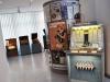 En-Museum-010