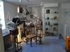 En-Museum-105
