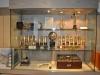 En-Museum-012