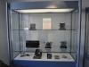 En-Museum-135
