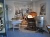 En-Museum-145