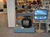 En-Museum-015