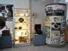 En-Museum-016