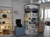 En-Museum-019