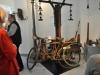 En-Museum-033