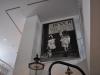 En-Museum-034