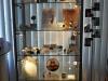 En-Museum-035