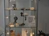 En-Museum-036