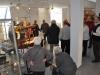 En-Museum-062