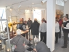 En-Museum-063