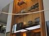 En-Museum-065
