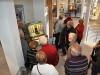 En-Museum-076