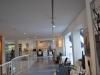 En-Museum-093