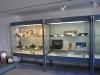 En-Museum-095