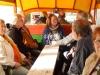 20140923_ReBo-Treffen-102