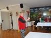20140923_ReBo-Treffen-024