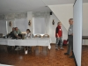 20140923_ReBo-Treffen-033