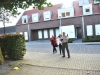 20140923_ReBo-Treffen-038