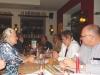 20140923_ReBo-Treffen-046