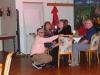20140923_ReBo-Treffen-053