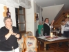 20140923_ReBo-Treffen-061