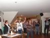20140923_ReBo-Treffen-065
