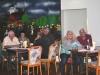 20140923_ReBo-Treffen-068