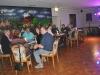 20140923_ReBo-Treffen-071