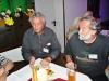 20140923_ReBo-Treffen-079