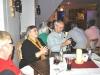 20140923_ReBo-Treffen-088