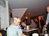 20140923_ReBo-Treffen-094
