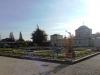 20151101_Tropenhaus-Chili (29)