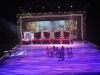20141217_Holiday on Ice (27)
