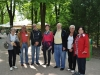 20130516_zoo-besuch-01