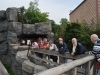 20130516_zoo-besuch-05